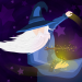 Whirly Wizard 1.1.01 APK MODs Unlimited Money Hack Download for android