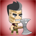 Woodcutter 1.1.0.0 APK MODs Unlimited Money Hack Download for android