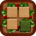 Wooden Block Puzzle – Free Classic Block Puzzle 2.2.1 APK MODs Unlimited Money Hack Download for android