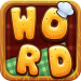Word Cake 1.0.2 APK MODs Unlimited Money Hack Download for android