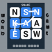 Word Game – Enhance Your Vocabulary 1.0.0 APK MODs Unlimited Money Hack Download for android