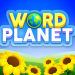 Word Planet 1.6.0 APK MODs Unlimited Money Hack Download for android