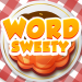 Word Sweety – Crossword Puzzle Game 1.1.2 APK MODs Unlimited Money Hack Download for android