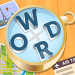 Word Trip 1.306.0 APK MODs Unlimited Money Hack Download for android