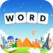 Word World Tour Pic Search Crossword Puzzle Games 1.0.13 APK MODs Unlimited Money Hack Download for android