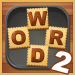 WordCookies Cross 2.3.4 APK MODs Unlimited Money Hack Download for android
