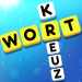 Wort Kreuz 1.0.75 APK MODs Unlimited Money Hack Download for android