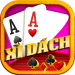 Xi Dach Offline 1.05 APK MODs Unlimited Money Hack Download for android