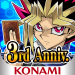 Yu-Gi-Oh Duel Links 4.4.0 APK MODs Unlimited Money Hack Download for android