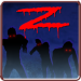ZSurvivals – Zombie Survival 1.7 APK MODs Unlimited Money Hack Download for android