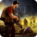 Zombie Shooter – walking dead zombie defense game 1.1 APK MODs Unlimited Money Hack Download for android