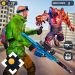 Zombie Survival Shooter – City Battle Games 1.0 APK MODs Unlimited Money Hack Download for android