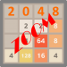 Zoom 2048 1.1 APK MODs Unlimited Money Hack Download for android