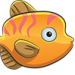 fishing 1.0 APK MODs Unlimited Money Hack Download for android