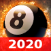 free billiards pool Offline 8 ball Online 78.15 APK MODs Unlimited Money Hack Download for android