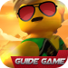guide for lego ninjago movie games tournament 1.0 APK MODs Unlimited Money Hack Download for android
