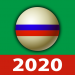 russian billiards – Offline Online pool free game 78.15 APK MODs Unlimited Money Hack Download for android