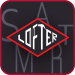 smart lofter 1.92 APK MODs Unlimited Money Hack Download for android