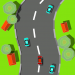 soft road fighter 1.1.4 APK MODs Unlimited Money Hack Download for android