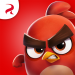 Angry Birds Dream Blast 1.19.0 APK MODs Unlimited Money Hack Download for android
