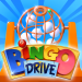 Bingo Drive Free Bingo Games to Play 1.0.325 APK MODs Unlimited Money Hack Download for android