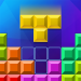 Brick block puzzle – Classic free puzzle 2.0.2 APK MODs Unlimited Money Hack Download for android