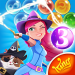 Bubble Witch 3 Saga 6.7.6 APK MODs Unlimited Money Hack Download for android