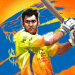 Chennai Super Kings Battle Of Chepauk 2 2.1.5 APK MODs Unlimited Money Hack Download for android