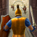 Gladiator Glory 3.10.0 APK MODs Unlimited Money Hack Download for android