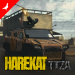 Harekat TTZA 1.2.6 APK MODs Unlimited Money Hack Download for android