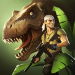 Jurassic Survival 2.2.1 APK MODs Unlimited Money Hack Download for android