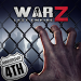 Last Empire – War Z Strategy 1.0.293 APK MODs Unlimited Money Hack Download for android