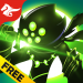 League of Stickman Free- Shadow legendsDreamsky 5.9.4 APK MODs Unlimited Money Hack Download for android