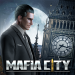 Mafia City 1.3.882 APK MODs Unlimited Money Hack Download for android