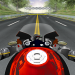 Motorcycle Racing Champion 1.0.9 APK MODs Unlimited Money Hack Download for android