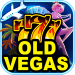 Old Vegas Slots Classic Slots Casino Games 76.0 APK MODs Unlimited Money Hack Download for android
