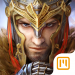 Rise of the Kings 1.6.9 APK MODs Unlimited Money Hack Download for android