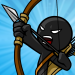 Stick War Legacy 1.11.155 APK MODs Unlimited Money Hack Download for android