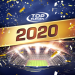 Top Eleven 2020 – Be a soccer manager 9.6.2 APK MODs Unlimited Money Hack Download for android