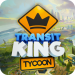 Transit King Tycoon Build your business empire 3.7 APK MODs Unlimited Money Hack Download for android