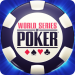 World Series of Poker WSOP Free Texas Holdem 7.4.0 APK MODs Unlimited Money Hack Download for android