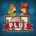 101 Yzbir Okey Plus 8.9.2 APK MODs Unlimited Money Hack Download for android
