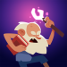 Almost a Hero – Idle RPG Clicker 3.11.4 APK MODs Unlimited Money Hack Download for android