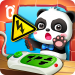 Baby Panda Home Safety 8.43.00.02 APK MODs Unlimited Money Hack Download for android