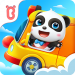 Baby Pandas School Bus – Lets Drive 8.43.00.02 APK MODs Unlimited Money Hack Download for android
