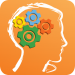 Brain Training Daybrain power 3.10.0 APK MODs Unlimited Money Hack Download for android