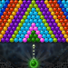Bubble Shooter Mission 2020.04.26 APK MODs Unlimited Money Hack Download for android