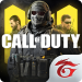 Call of Duty Mobile – Garena 1.6.13 APK MODs Unlimited Money Hack Download for android