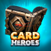 Card Heroes – CCG game with online arena and RPG 2.3.1818 APK MODs Unlimited Money Hack Download for android