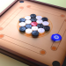 Carrom Superstar 42.20 APK MODs Unlimited Money Hack Download for android